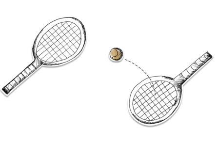 Cascanus_Tennis_R